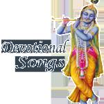 devotionalcourse