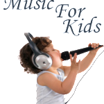 musickidscourse